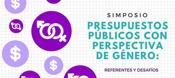 PRESUPUESTOS PÚBLICOS CON PERSPECTIVA DE GÉNERO- (2)_mini
