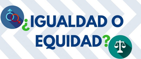 ¿IGUALDAD O EQUIDAD- (1)_mini