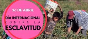 PORTADAS ABRIL (1)