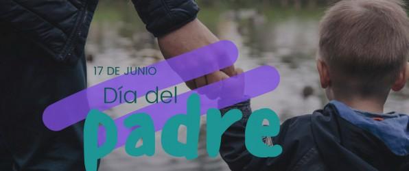PORTADAS JUNIO (1)