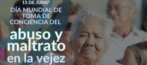 PORTADAS JUNIO (2)